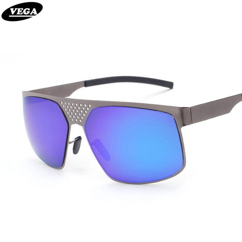 cheap eyeglasses online odos  cheap online sunglasses