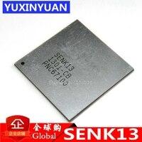 SENK13-CS SENK13 SENK13-CB BGA SENK14-CB SENK15-AB интегральная схема ЖК Микросхема 1 шт.