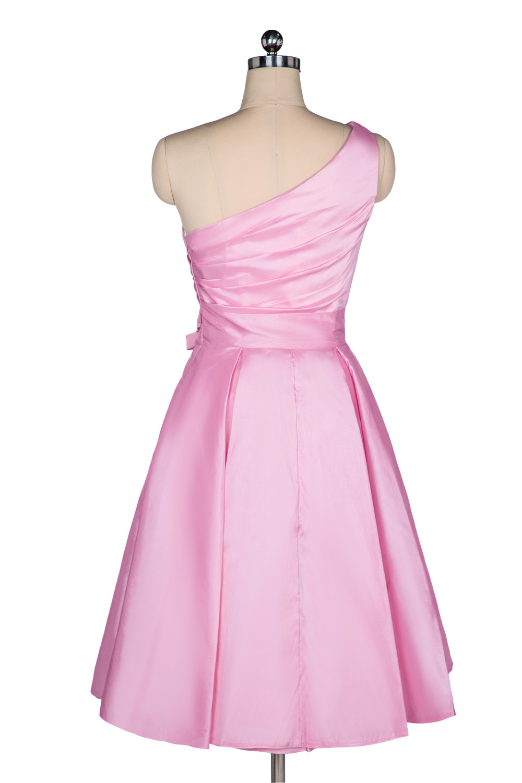 Hermosa Madre De La Novia Dresse Ornamento - Colección de Vestidos ...