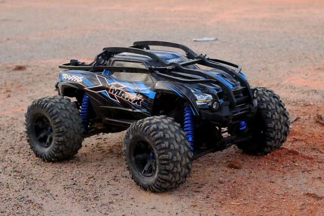 roll cage bar nylon frame shell protection body cover for traxxas x T-Maxx 2 5 Bodies roll cage bar nylon frame shell protection body cover for traxxas x maxx xmaxx 1