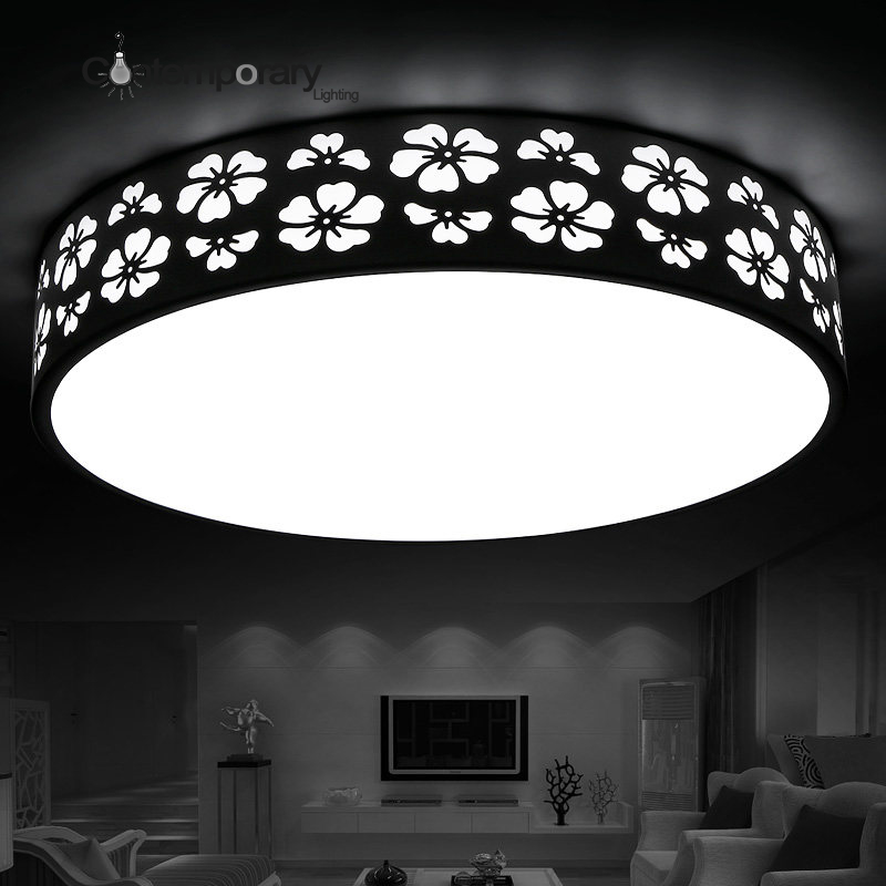 Online Get Cheap Ceiling Lights Cheap Aliexpresscom  Alibaba Group