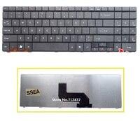 SSEA bàn phím Mới của MỸ cho Gateway NV52 NV53 NV54 NV56 NV58 NV59 NV73 NV74 NV78 NV79 NV5376U NV7921U NV7922U NV7923U NV7925U