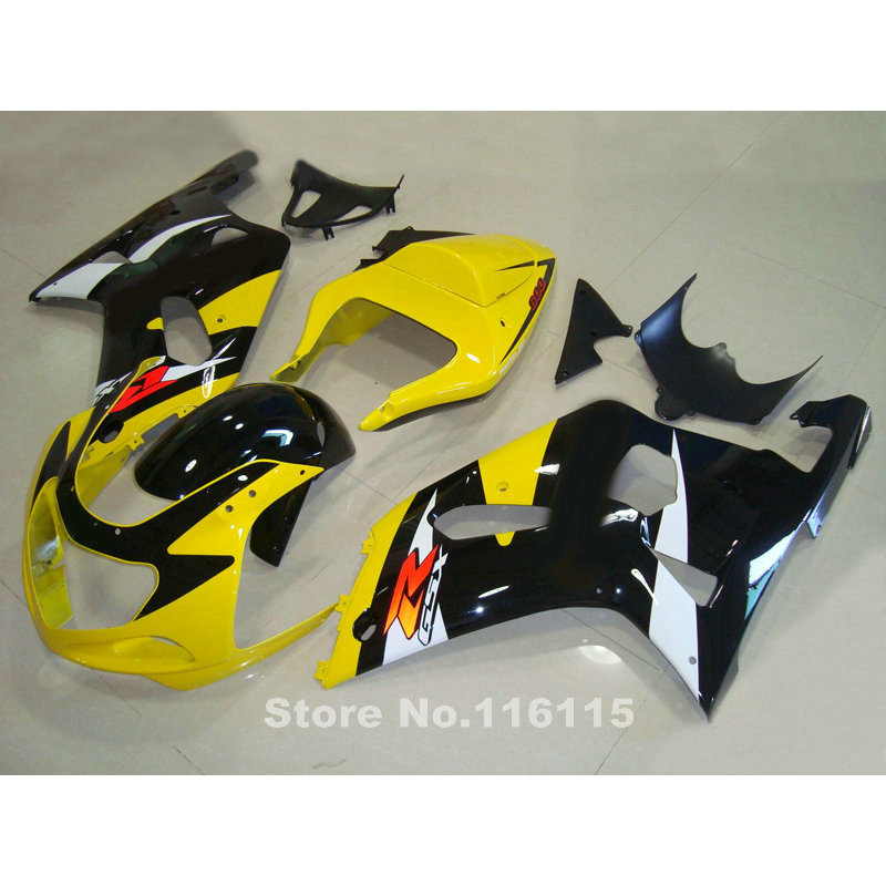 compare prices on suzuki gsxr 750 parts- online shopping/buy low
