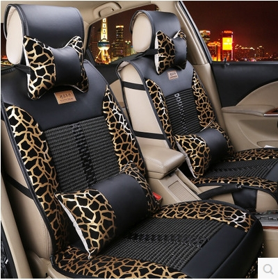 Prime Newly Special Seat Covers For Ford Focus 2014 2012 Durable Machost Co Dining Chair Design Ideas Machostcouk