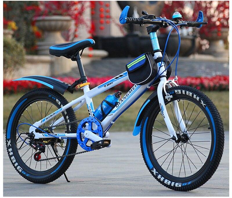 mudança amortecedor mountain bike adulto estudante mountain bike