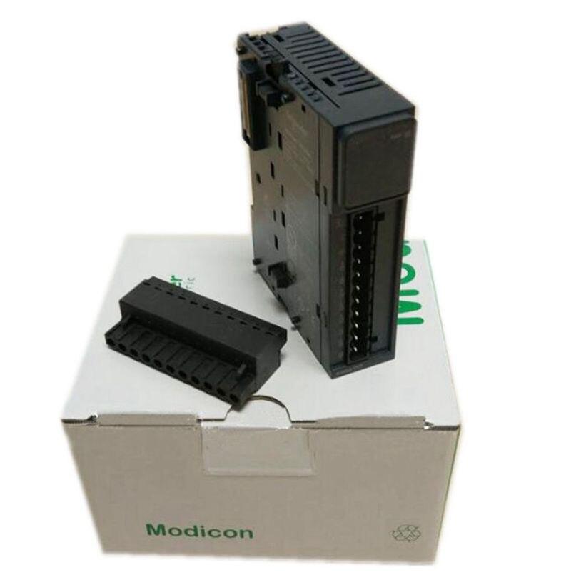 digital input module TM3DI16 new original 1pcs 5pcs 10pcs 50pcs 100% new original sim6320c communication module 1 xrtt ev do 3g module