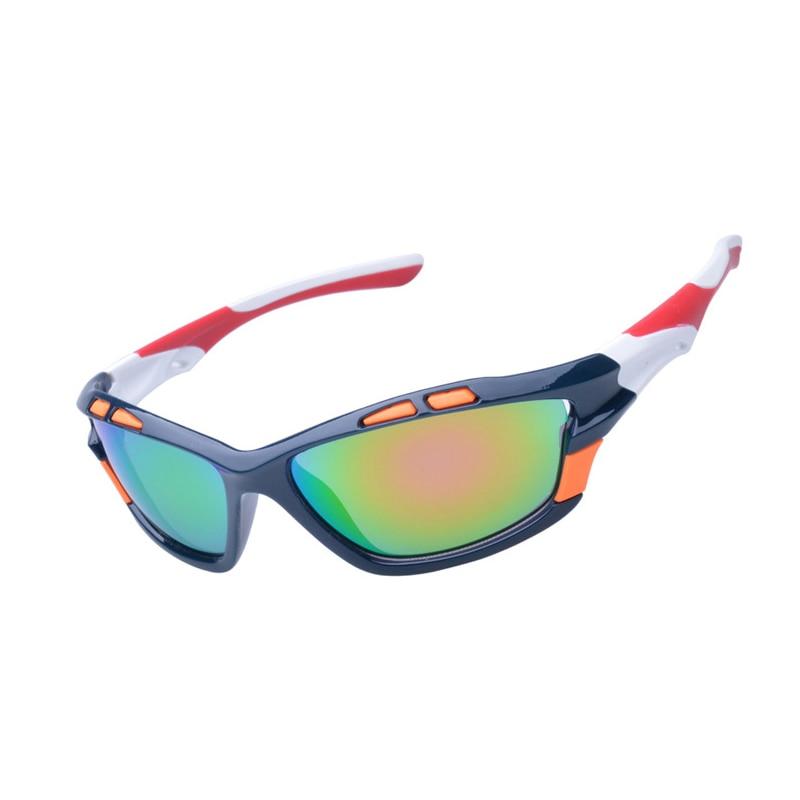 Alta Qualidade Ciclismo Óculos Homens Mulheres Amantes do Esporte Estrada  da Montanha Da Bicicleta Da Bicicleta óculos de Sol Óculos Óculos De Corrida 0f9e5901bb