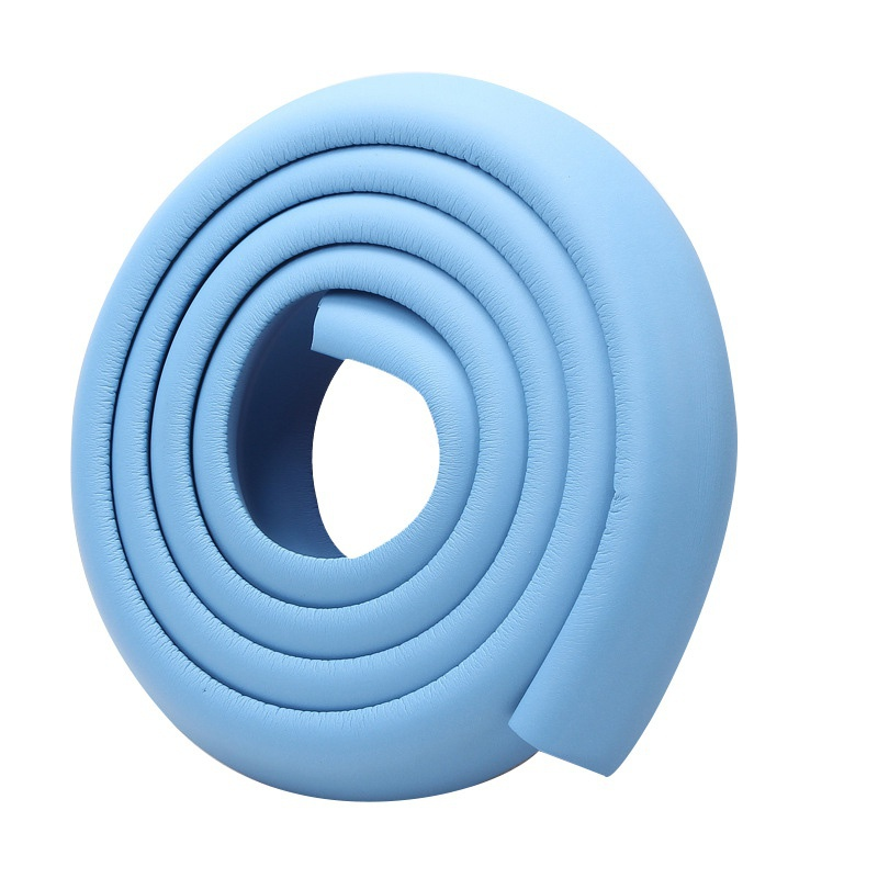Baby Safety Protector Table Desk Edge Corner Cushion Guard Strip Bumper Softener Special