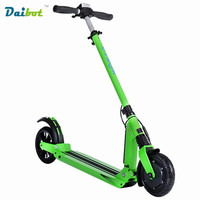 Original Upgrade E TWOW S2 BOOSTER Folding Kick Scooter Bicycle Two Wheels Bike Foldable Etwow Hoverboard