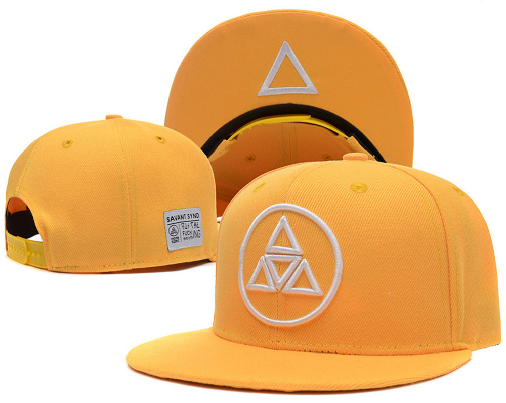c6546a29 New Arrival Geometric Triangle Embroidery snapback Hats For men /women Hip  hop cap Fashion Baseball Caps bones swag summer hat-in Baseball Caps from  Apparel ...