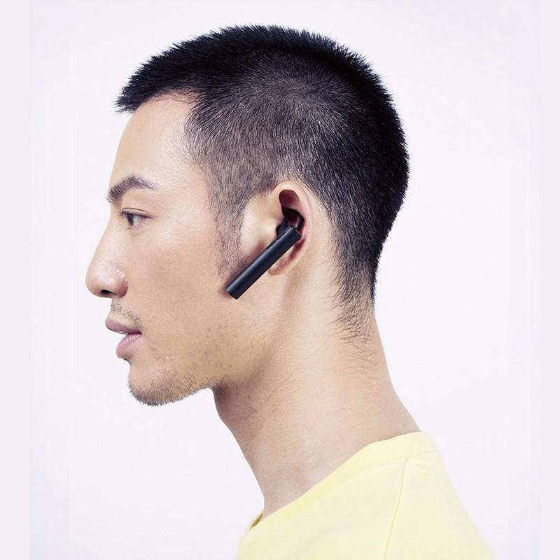 xiaomi headset  (6)-1