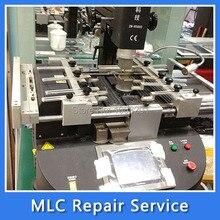 Logic Board Repair Service for MacBook Air 13.3″ A1369 MC966 1.7GHz Motherboard 820-3023-A 661-5377 Mid 2011