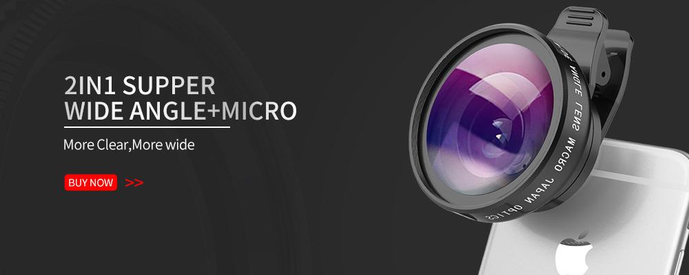 phone lens (2)