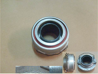 Great Wall ZM015B 1601307 Hover Parts Clutch Release Bearing Subassy