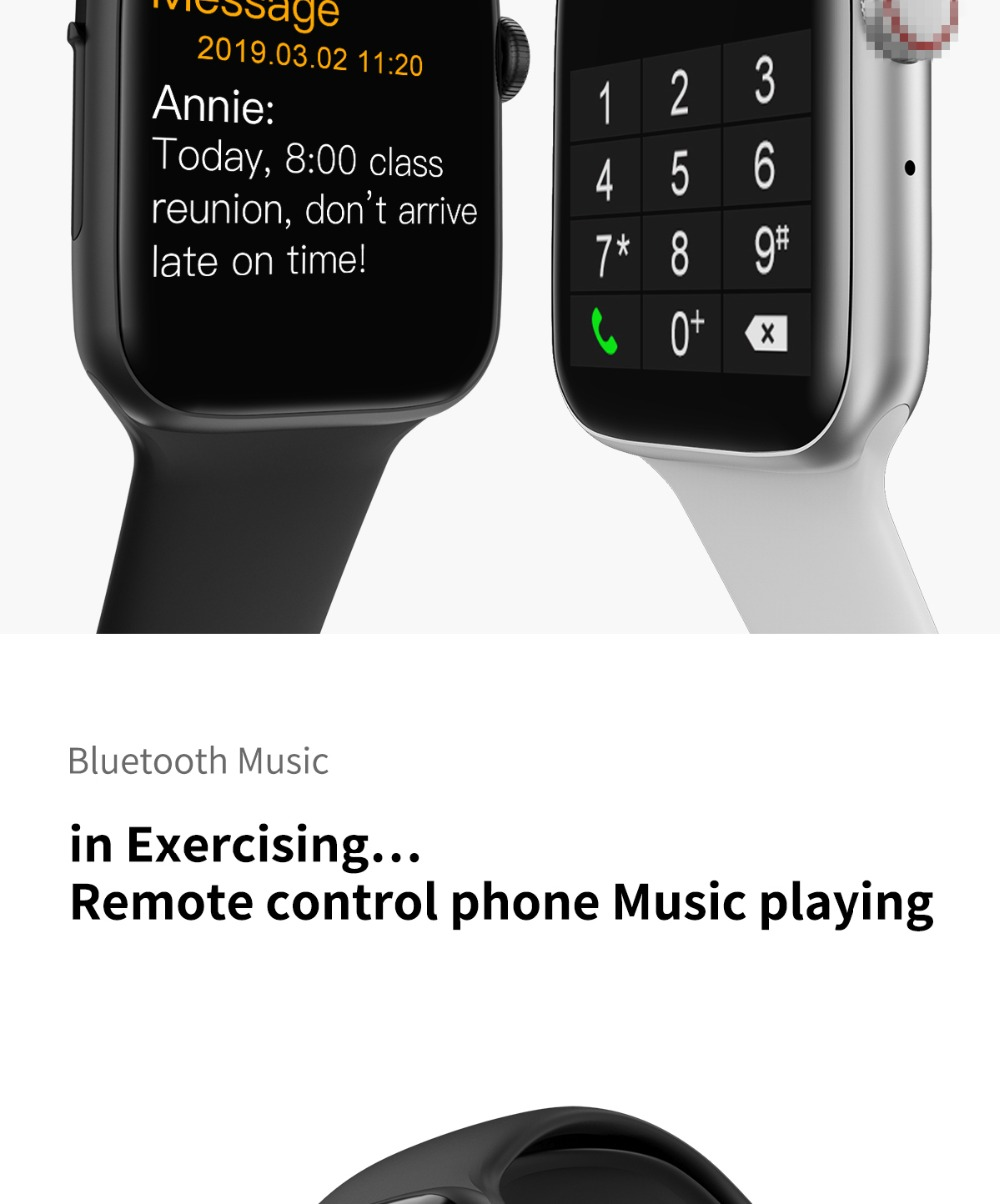 Apple watch  9