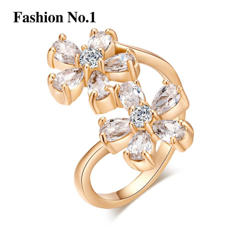 finger ring design photo download