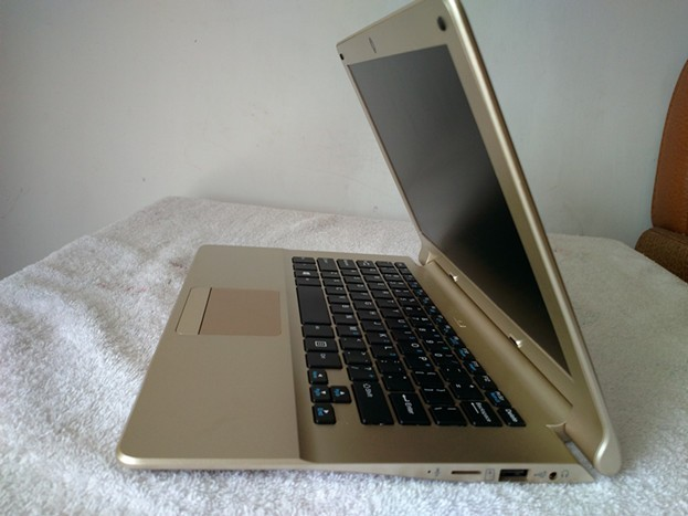 Fast BOOT 8gb ram 512g 256g 128gb ssd can select 11inch win10 mini laptop 6