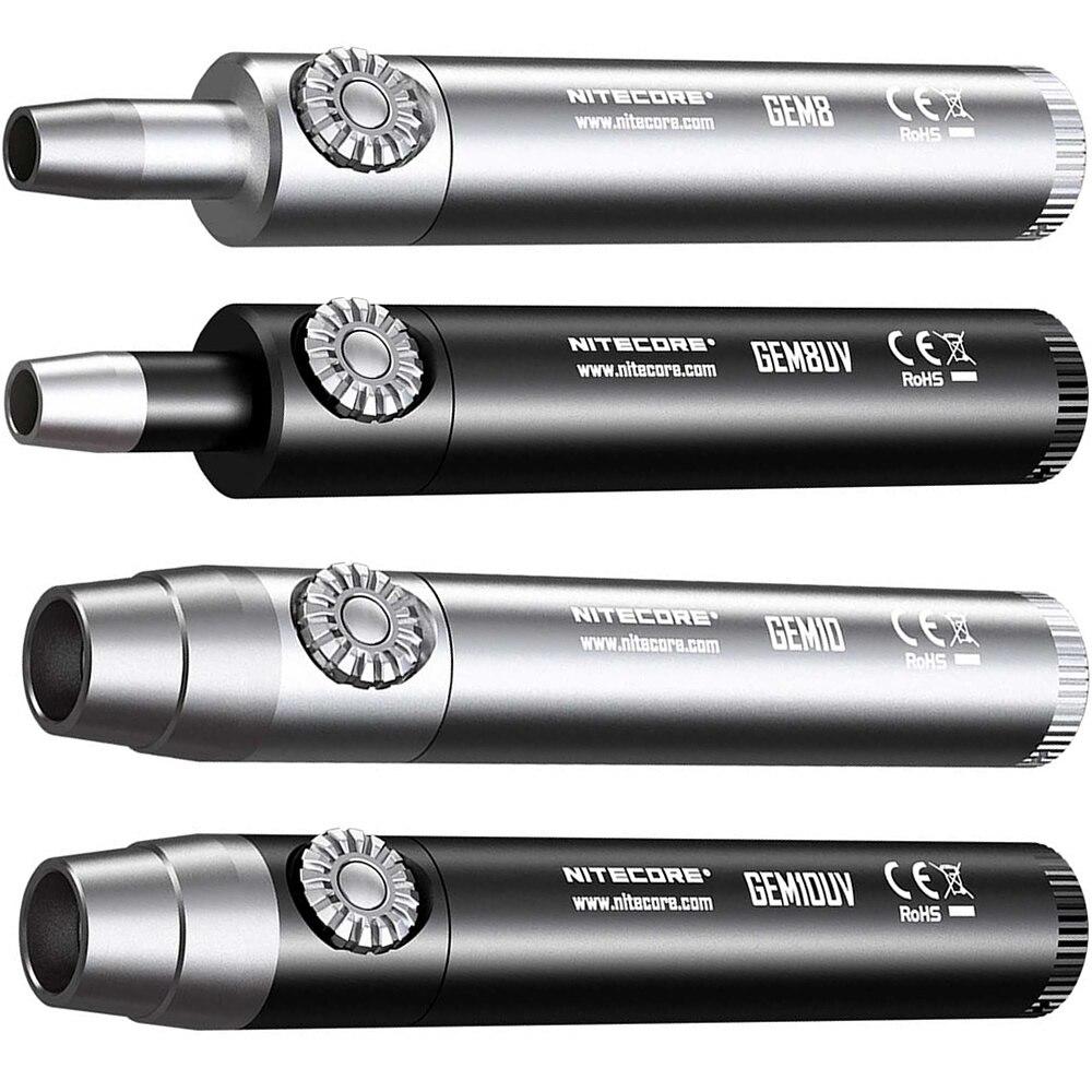 bateria carregador led lanterna tocha lampada 04
