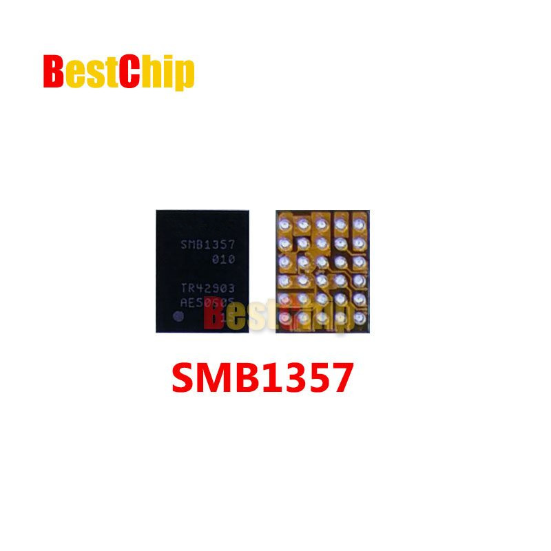 top 10 largest xiaomi ic ideas and get free shipping - 891h44e4