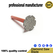 diamond circular blade angle polishing tools saw for cutting tool at good price and fast delivery black color polishing wheel 320 for grinding wheel tool for polish or rusty remove at good price and fast delivery