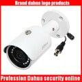 Оригинальная английская камера безопасности Dahua CCTV 4MP Водонепроницаемая HDCVI PoC IR Bullet камера с логотипом HAC-HFW1400S-POC