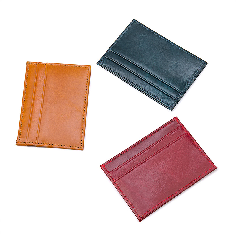 leather card holder (10)
