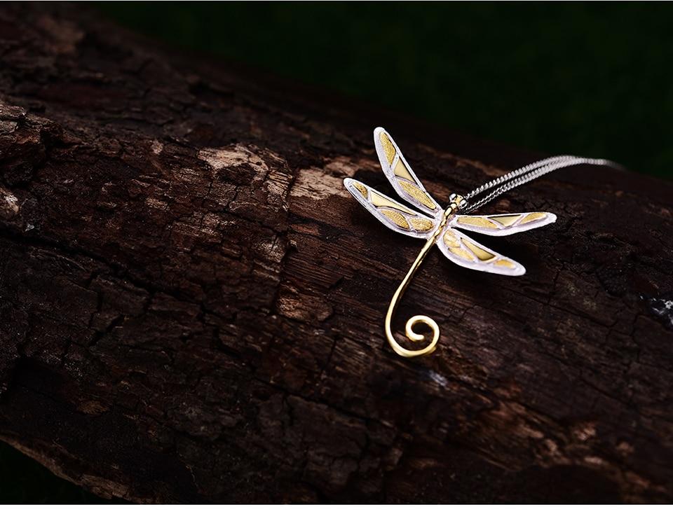 LFJE0111-Cute-Dragonfly-Pendant_12