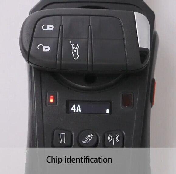 keydiy-kd-x2-a4-chip-identification