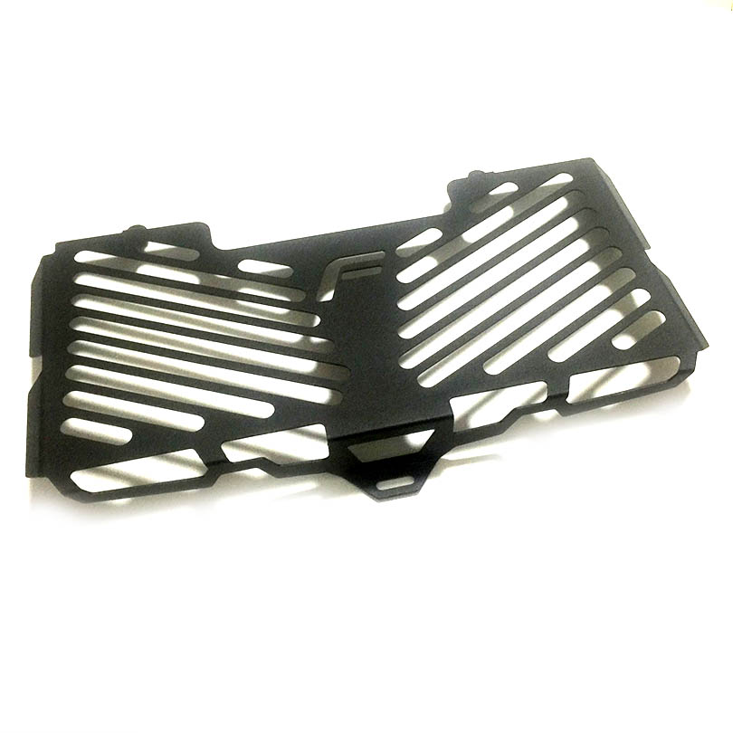 Accessories fits for bmw F800GS adventure water cooler modified net shield to protect the tank cooler protection cover aluminum water cool flange fits 26 29cc qj zenoah rcmk cy gas engine for rc boat