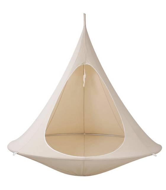 Pleasant Baby Swing Swing Children Hammock Tent Kids Swing Chair Indoor Outdoor Hanging Chairs Seat Vivere Bonsai Double Single Cacoon Theyellowbook Wood Chair Design Ideas Theyellowbookinfo