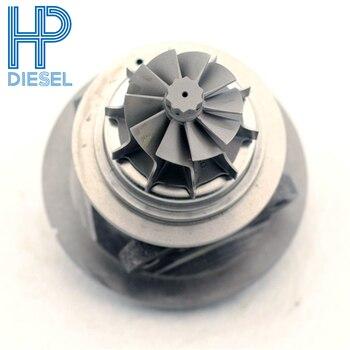 Carregador Turbo Cartucho 54060 Kit De Reparação De Turbo CHRA 1720154060 Turbina Para Toyota Hilux 2.4 TD/Hiace 2.5 TD/ Landcruiser TD