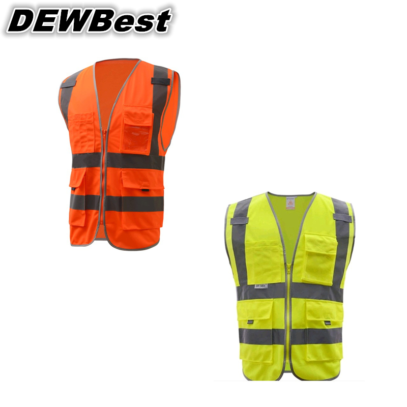Online Buy Wholesale quality work clothes from China quality work ...