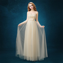 3XL Bowknot Summer Jacquard Embroidery High-end Organza champagne color  Long Dress Women Black Plus Size Slim Dresses New 2018 8318a1d30a0f