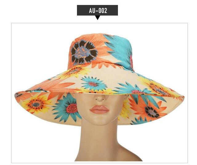 Бесплатная доставка, Мода летние шляпы, Пляжа шляпы для женщины. Флоппи-шляпа, Женское платье шляпа