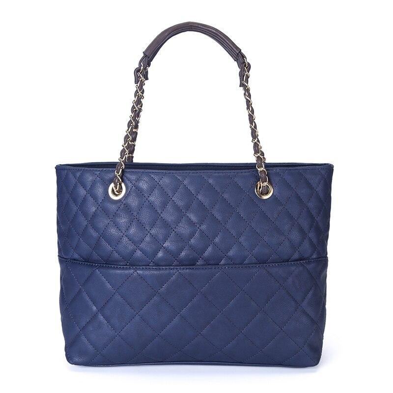 ФОТО Bags handbags women's big bags woman bags bolsas feminina  women leather handbags