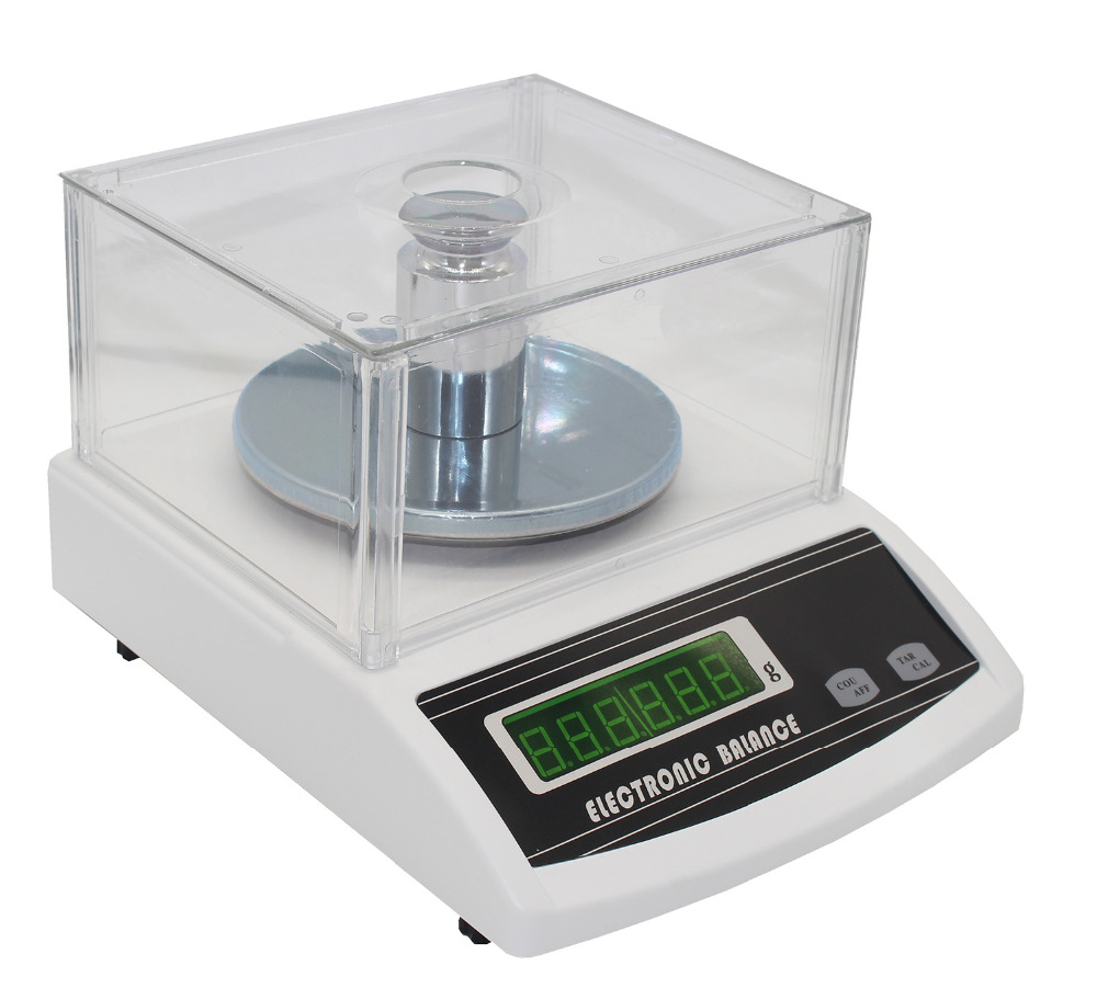 Electric Counts Weighing Scale High Accuracy Balance Scale 1.5kg*0.01gElectric Counts Weighing Scale High Accuracy Balance Scale 1.5kg*0.01g