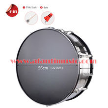 22 inch Afanti Music Bass Drum ASD 058