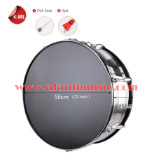 22 inch Afanti Music Bass Drum (ASD-058)