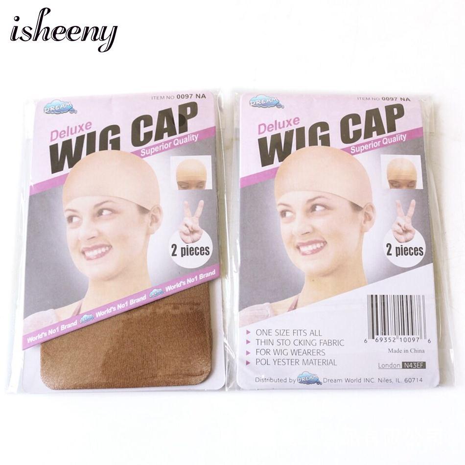 hairnets (11)