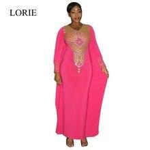 Robe De Soiree Lange Abendkleider Meerjungfrau V-ausschnitt Gold Perlen Langarm Prom Kleider 2016 Abaya In Dubai Kaftan Formale Kleider