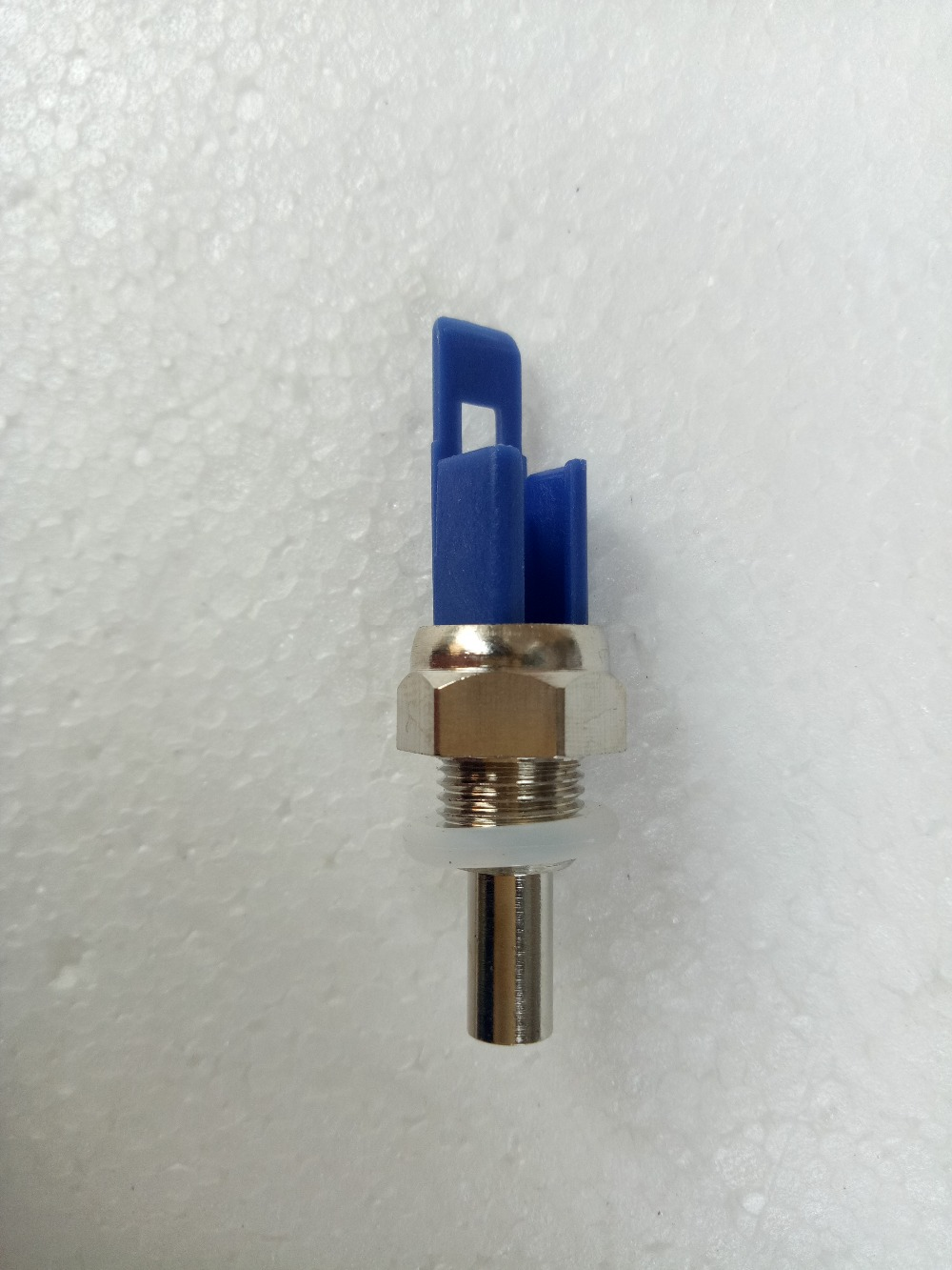1 SET Gas Heating Boiler Gas Water Heater Spare Parts 10K NTC Temperature Sensor Boiler For Water Heating