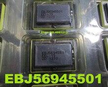 EBJ56945501 węgorza 19
