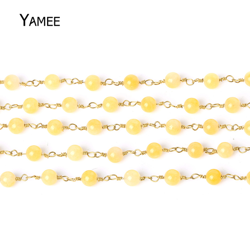 Ausgezeichnet Draht Umwickelte Armbänder Zeitgenössisch ...
