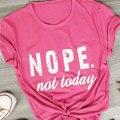 Mulheres 2017 não vessos t-shirt top tee plus size solto harajuku tumblr frete grátis
