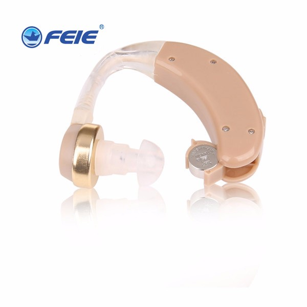 S-8A-4-hearing-hearing-aids-prices-in-india