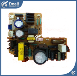 Original for air conditioning Computer board A74331 circuit board