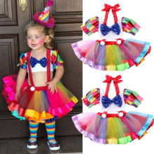a789fd81b0 Buy kids holiday outfits and get free shipping on AliExpress.com