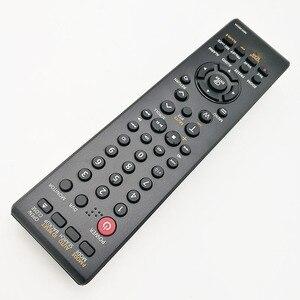 Image 3 - Originele Afstandsbediening Ab59 00033a Voor Samsung Tv Dvd In De Machine
