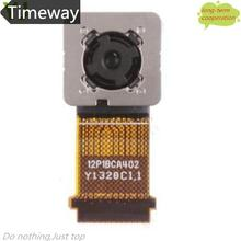 Timeway   For HTC One Mini M4 Rear Back Big Camera Module Replacement