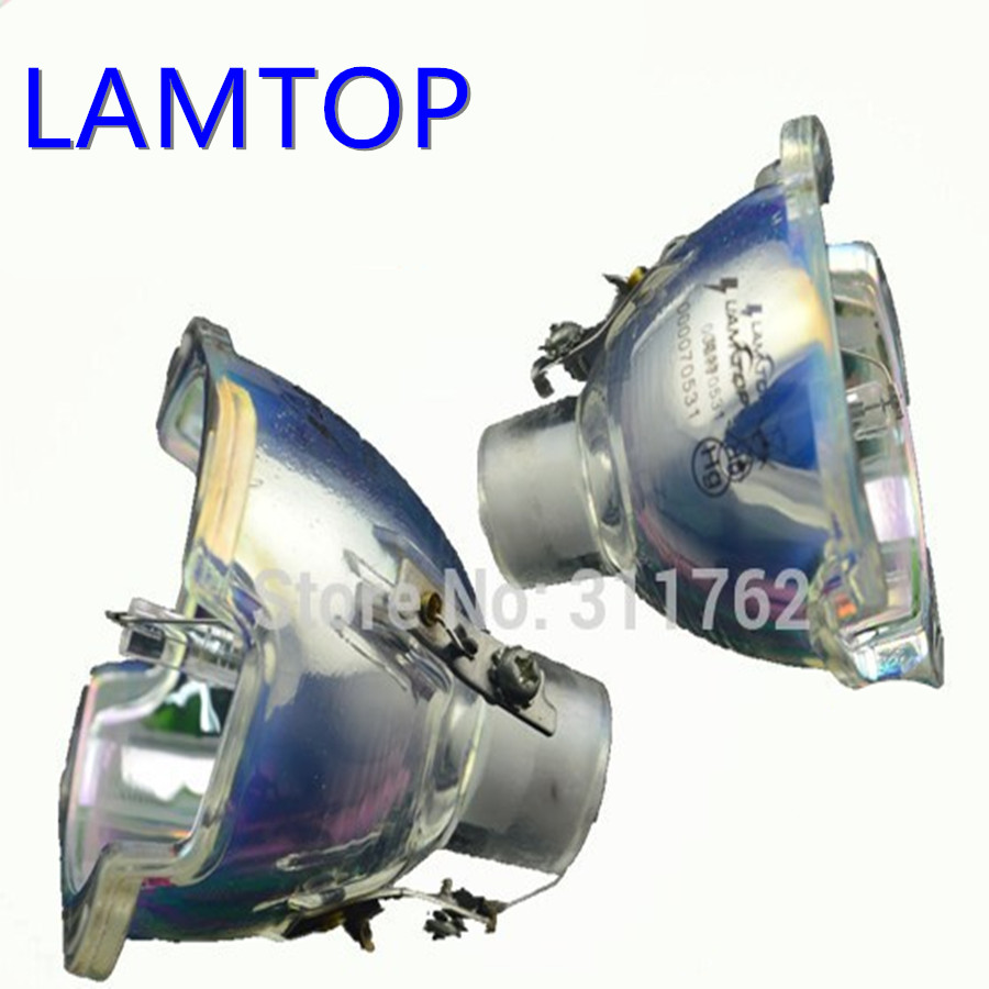 Compatible  projector bulb /high quality projector lamp  5J.J3J05.001  fit for MX812ST  free shipping high quality compatible projector bulb module l1624a fit for vp6100 free shipping